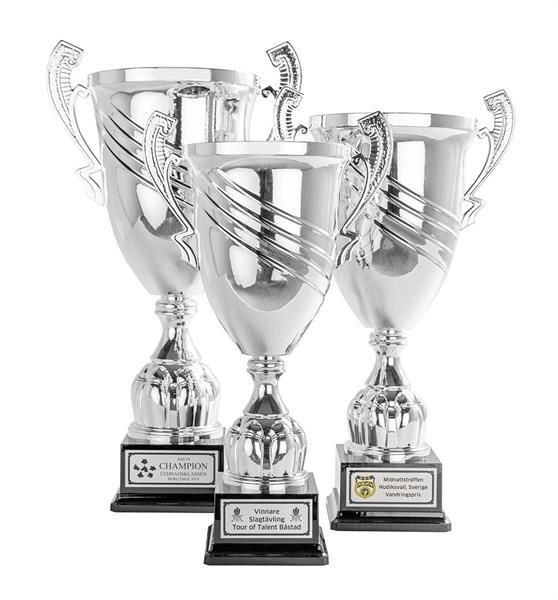 Palma Pokal