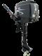 Parsun 4hk Rorkult manuellstart, kortrigg (F4BMS)