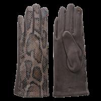 Handske ormskinn