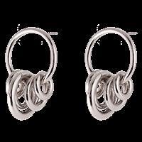 Örhänge loops