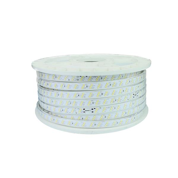 LED Worm® IP67 25M