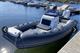 BRIG ONLY. 3,25m vinter båtplass inkl parkering