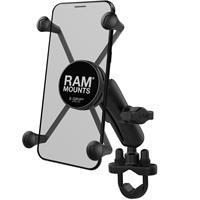 RAM-B-149Z-UN10U