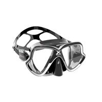 MARES MASK X-VISION MID 2.0