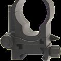 Aimpoint FlipMount 30 mm