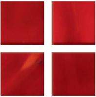 3003 Rosso  1,50 x 1,50