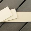 07.Linoljefärg Havregrå 1L