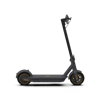 Ninebot by Segway MAX G 30