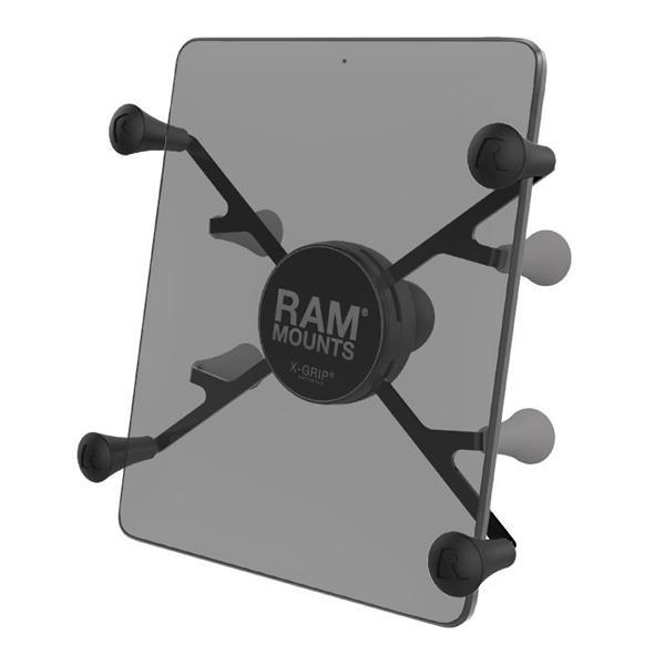 RAM-HOL-UN8BU