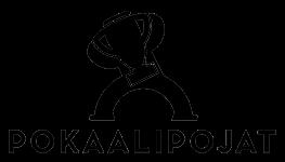 Pokaalipojat logo