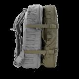 CTOMS 2ndLine™ Assault Pack Module in Ranger Green