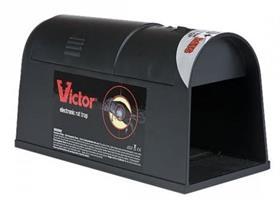 Råttfälla Viktor Electrik Rat trap