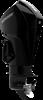 Mercury V6 - 225XL DS - Sort