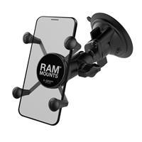 RAM-B-166-A-UN7U