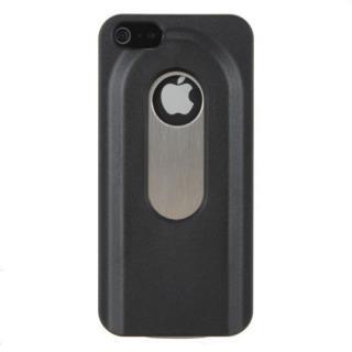 Iphone 5/5s skal med öppnare