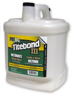 Titebond Ultimate III 8L