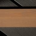 04.Linoljevax Mullvadsgrå 2 DL