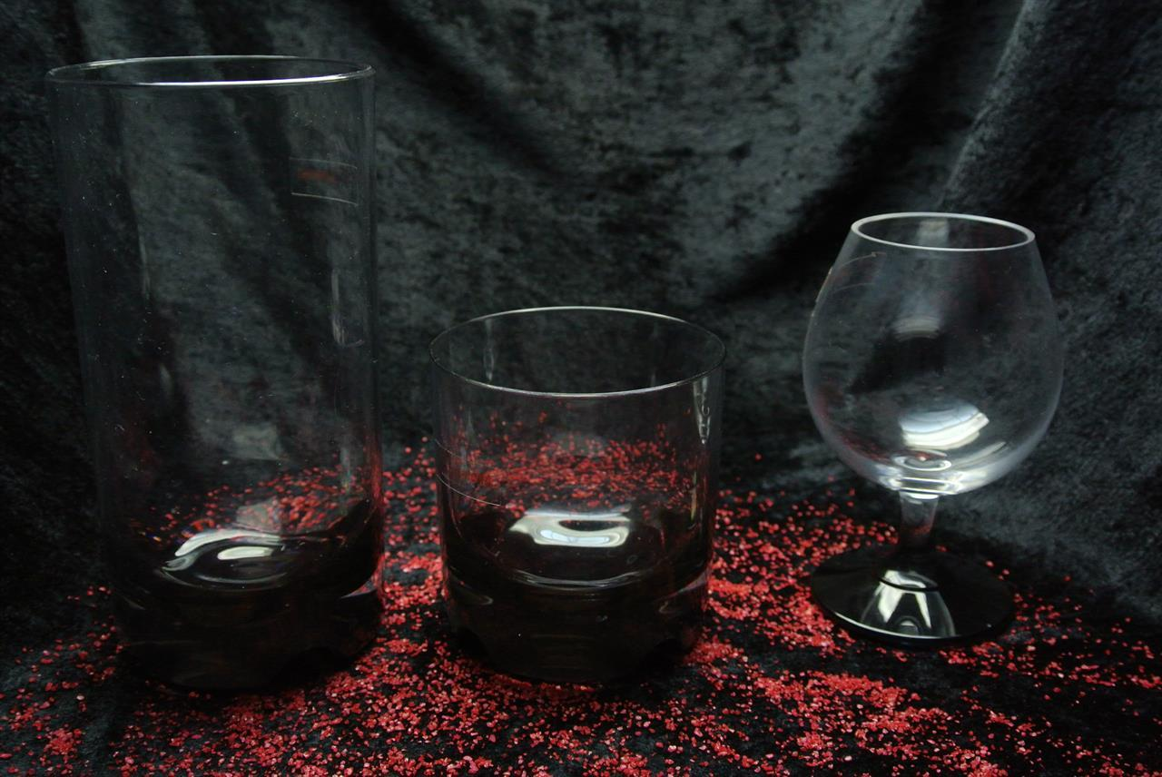 Nya svarta glas
