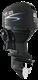 Parsun 40 hk FWS-T
