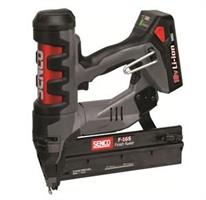 FUSION CORDLESS FINISHER F16S