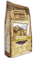 CD Top Mountain All Age 6kg