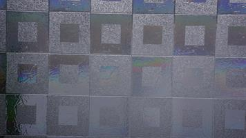 SIDNEY, Relief, 46cm x 1dm