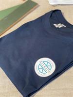 Allbäck T-shirt M