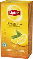 Lipton Lemon (25 port)