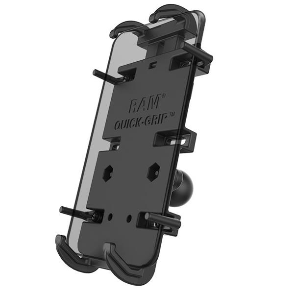 RAM-HOL-PD4-238AU