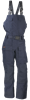 Snowhill Trouser