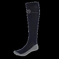 Achilles Gel Socks