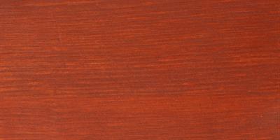 09.Linoljevax  Röd 1L