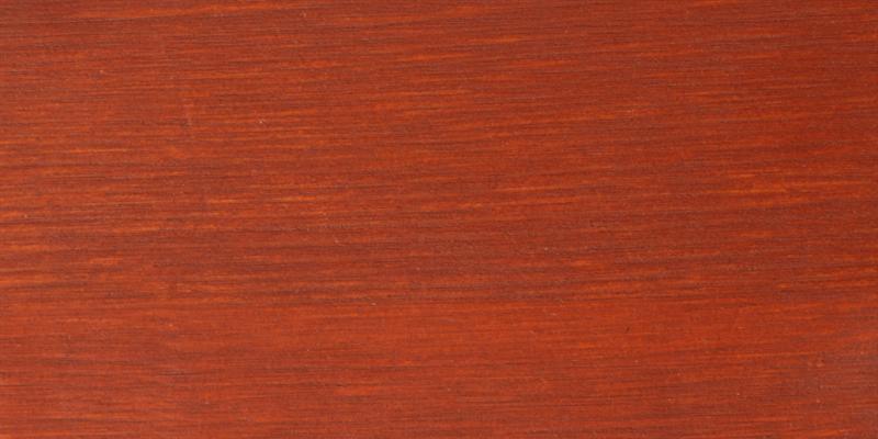 09.Linoljevax Röd 2dl
