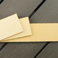 10.Linoljefärg Herrgårdsgul 1L
