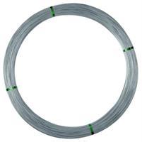 HT zink-alu-tråd, 2,5mm, 25kg