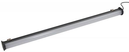 LED belysning 40W