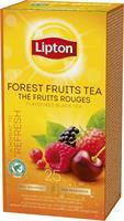Lipton Forrest Fruit
