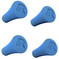 RAP-UN-CAP-4-BLUEU