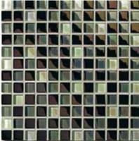 Metal Grigio Mix  2,30 x2,30