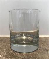Whiskeyglas Islande 20 cl utan motiv