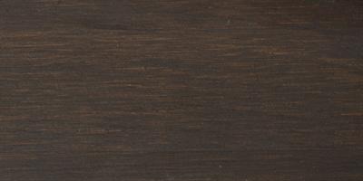 05.Linoljevax Svart 1 L