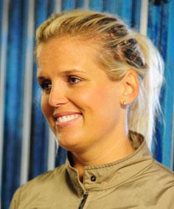 Ann-Sofie Oscarsson Annsie