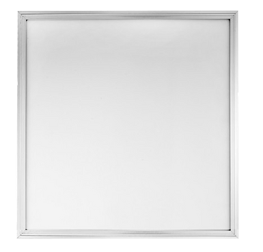 LED panel 595x595 3000K