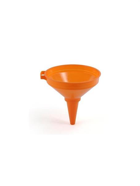 Suppilo Sihdillä Plastex 97450 20cm