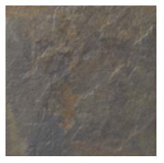 MYYTY! #L034# 15,4m2 erä Mountain Slate Iron 33,0 x 33,0