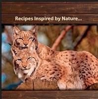 Prøveposer Natural Greatness Katt