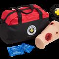 Celox Academy lårtränings kit