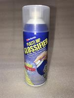 Plasti Dip, Glossifier, Aerosol 311g/400ml