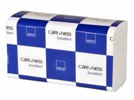 Pappersduk CareNess 16x 4000