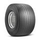 Däck Mickey Thompson Sportsman Pro. 33x21.50-15LT